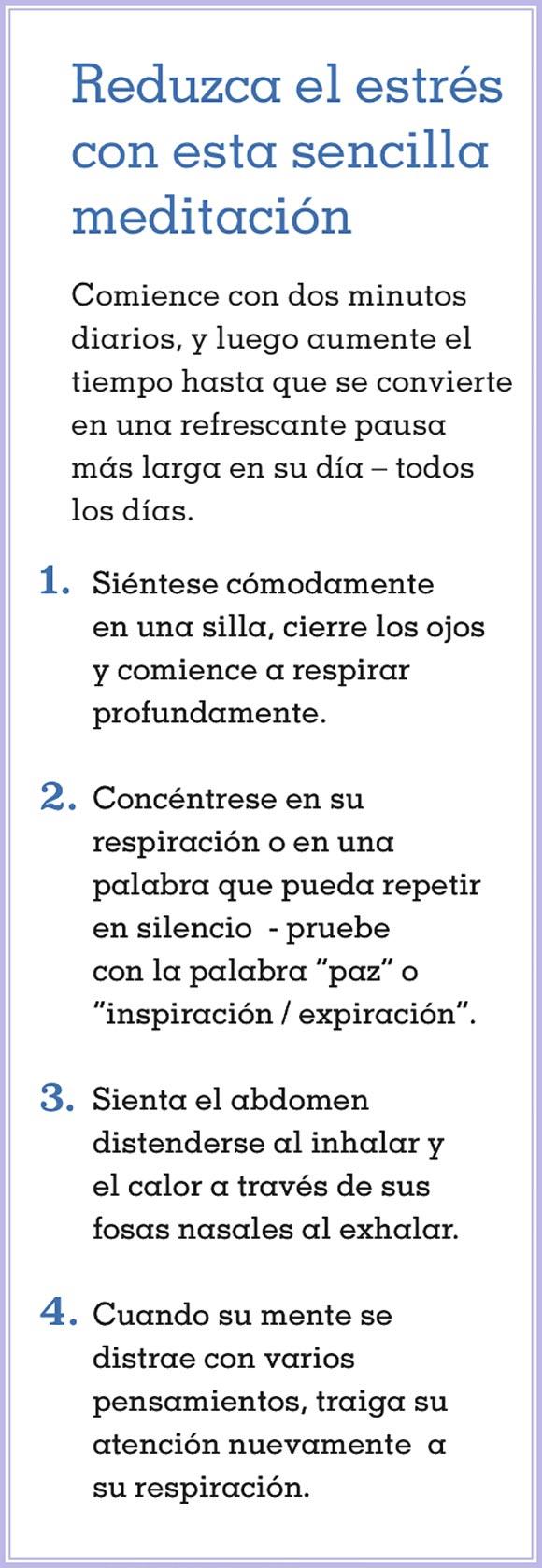 Mindfulness_col_SPa
