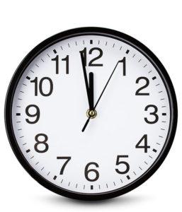 Clock_3-W